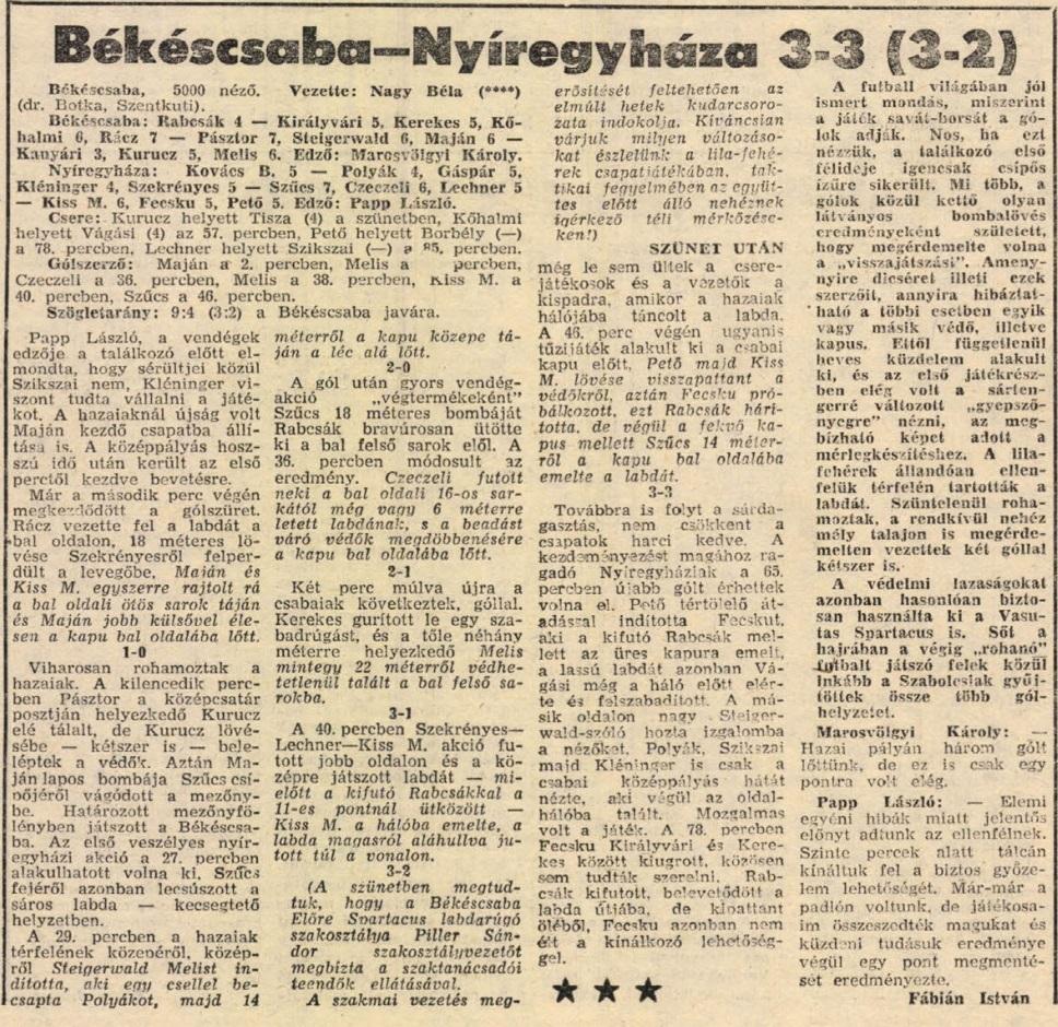 idokapszula_nb_i_1981_82_14_fordulo_bekescsaba_nyiregyhaza.jpg