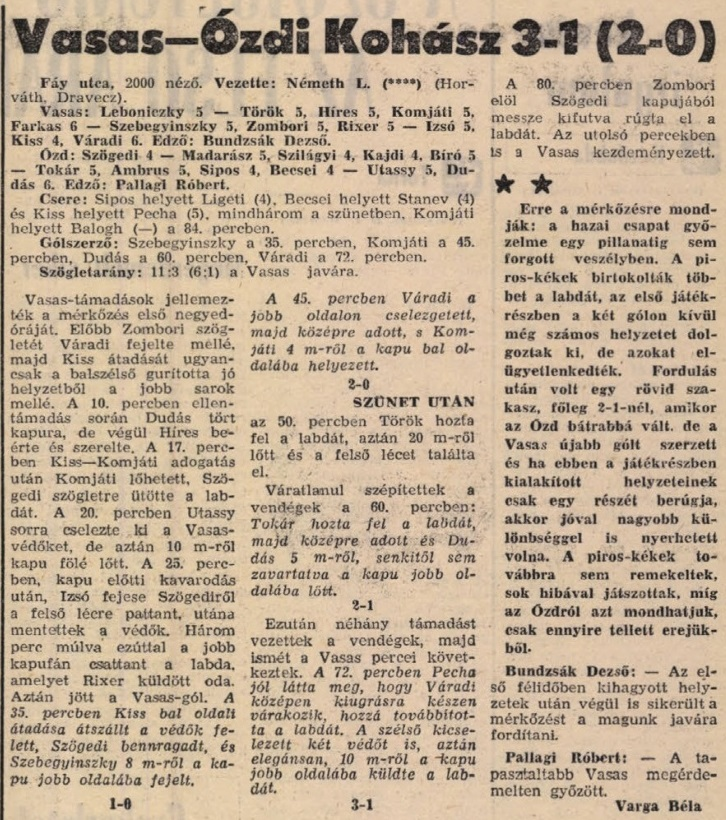 idokapszula_nb_i_1981_82_15_fordulo_vasas_ozd.jpg