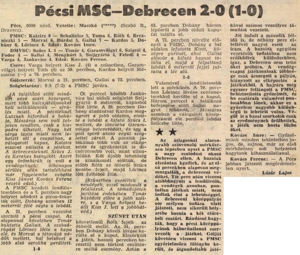 idokapszula_nb_i_1981_82_21_fordulo_pecsi_msc_debreceni_mvsc.jpg