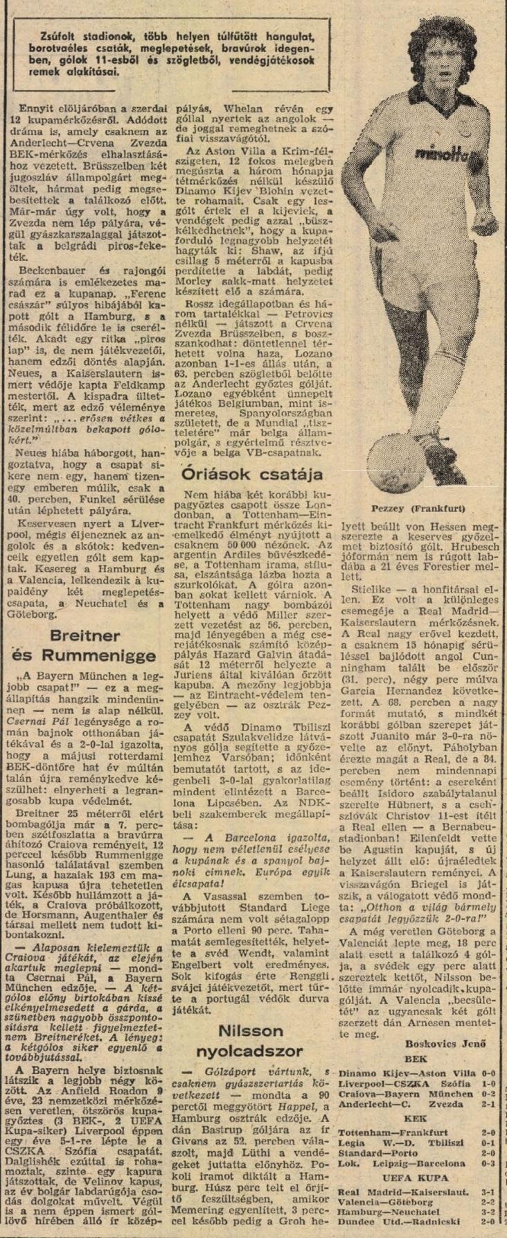 idokapszula_nb_i_1981_82_22_fordulo_kupaszerda_1.jpg