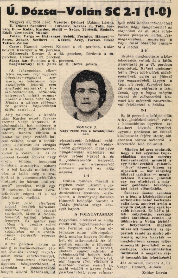 idokapszula_nb_i_1981_82_24_fordulo_mnk_u_dozsa_volan.jpg
