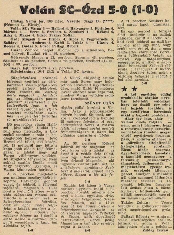 idokapszula_nb_i_1981_82_27_fordulo_volan_ozd.jpg