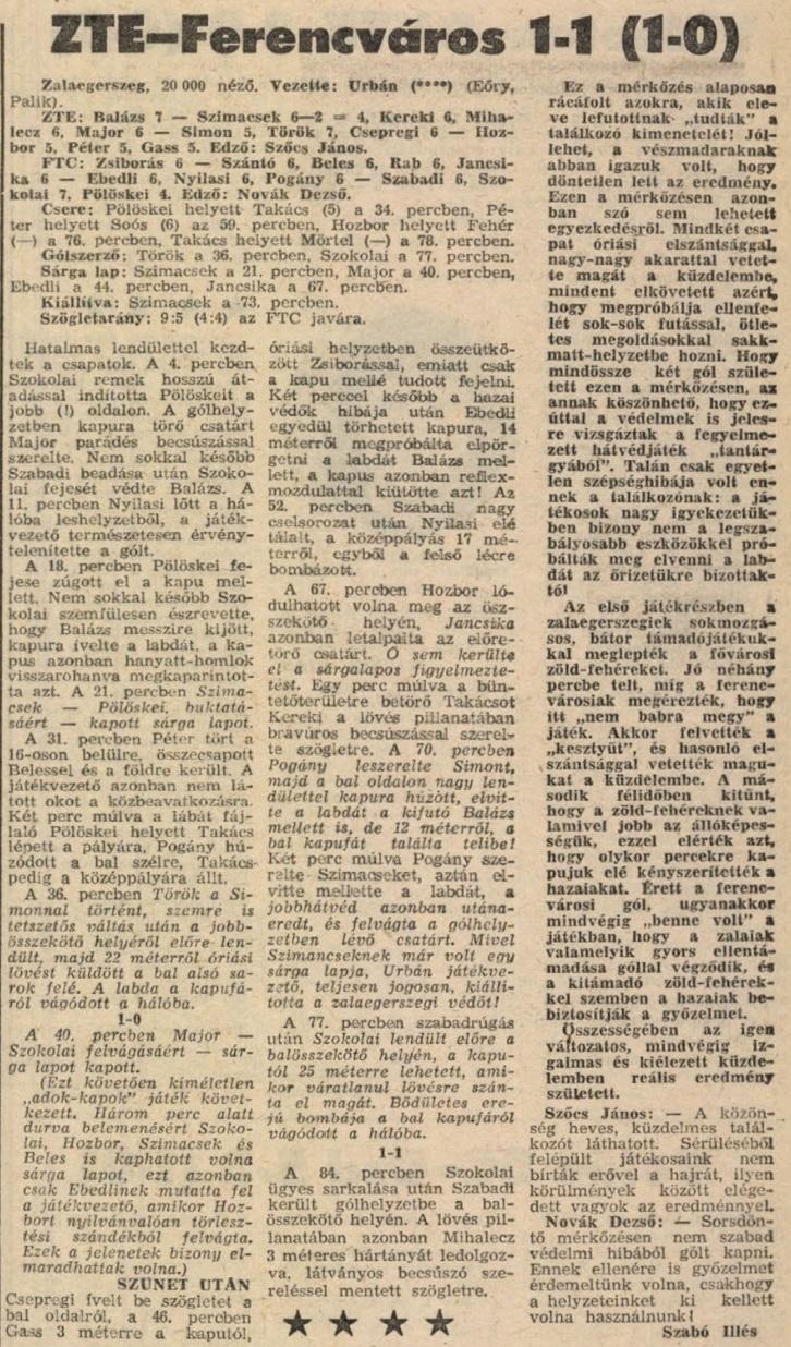 idokapszula_nb_i_1981_82_27_fordulo_zte_ferencvaros.jpg