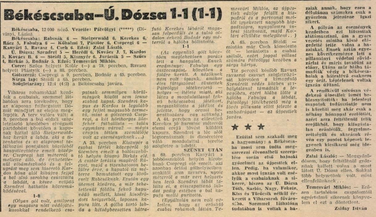 idokapszula_nb_i_1981_82_28_fordulo_bekescsaba_u_dozsa.jpg