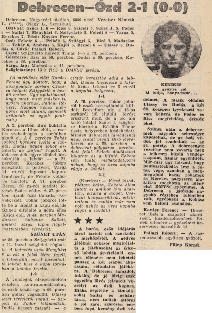 idokapszula_nb_i_1981_82_6_fordulo_debreceni_mvsc_ozd.jpg