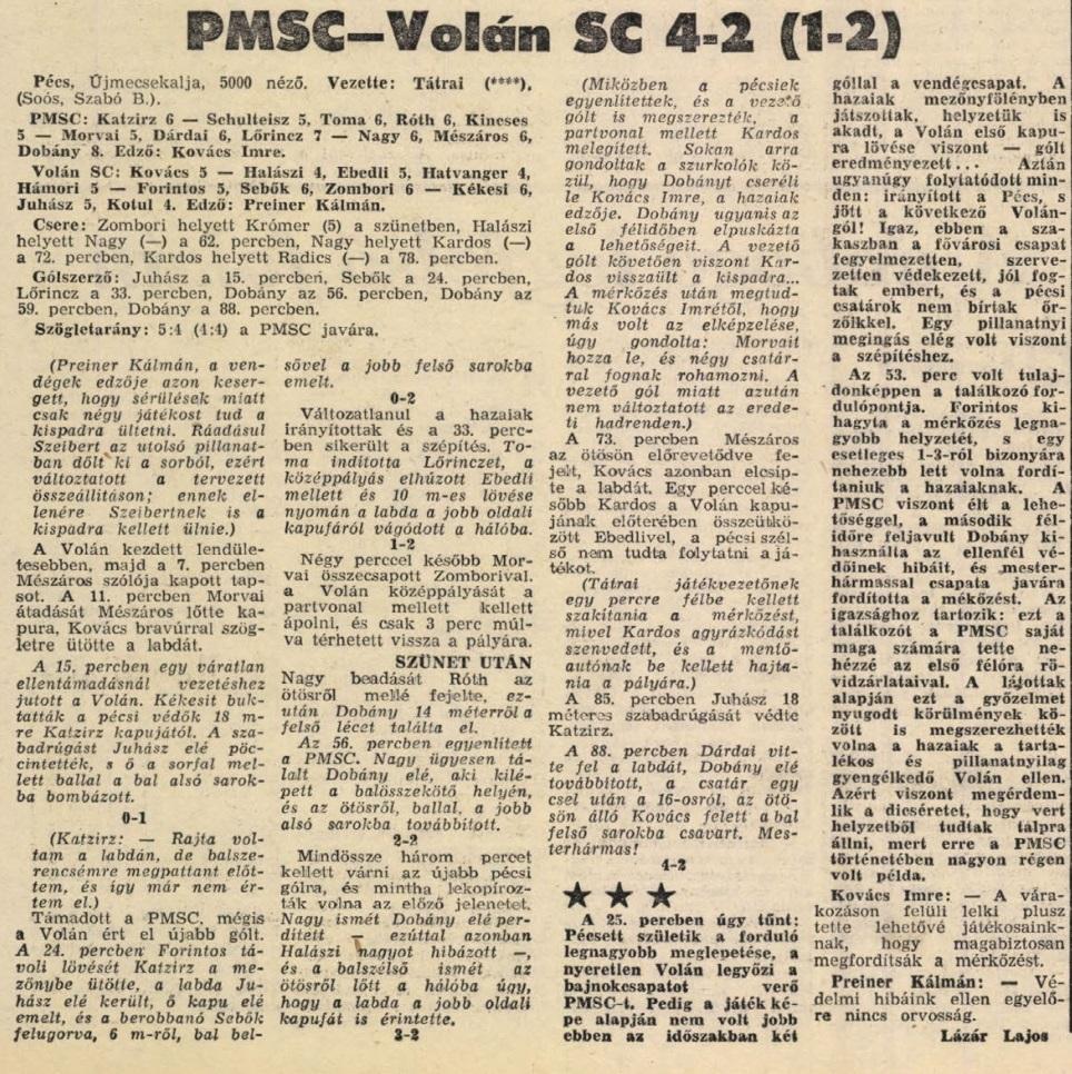 idokapszula_nb_i_1981_82_6_fordulo_pecsi_msc_volan.jpg
