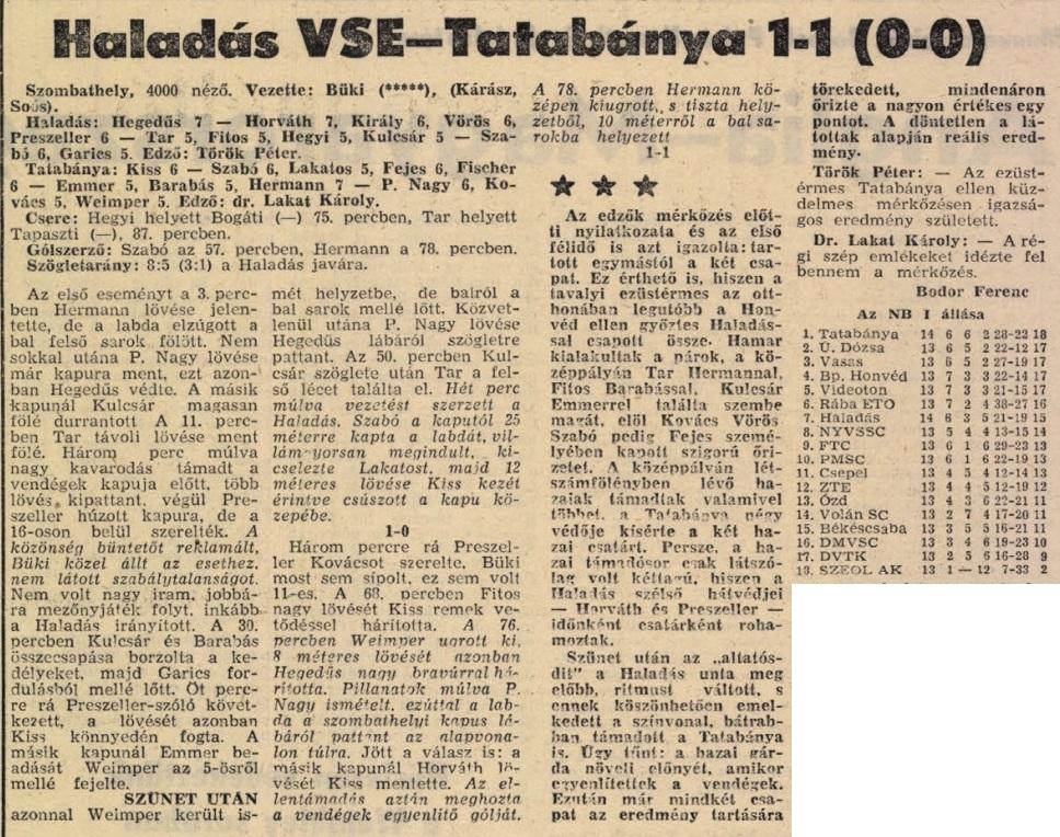 idokapszula_nb_i_1981_82_anglia_magyarorszag_vb-selejtezo_haladas_tatabanya.jpg