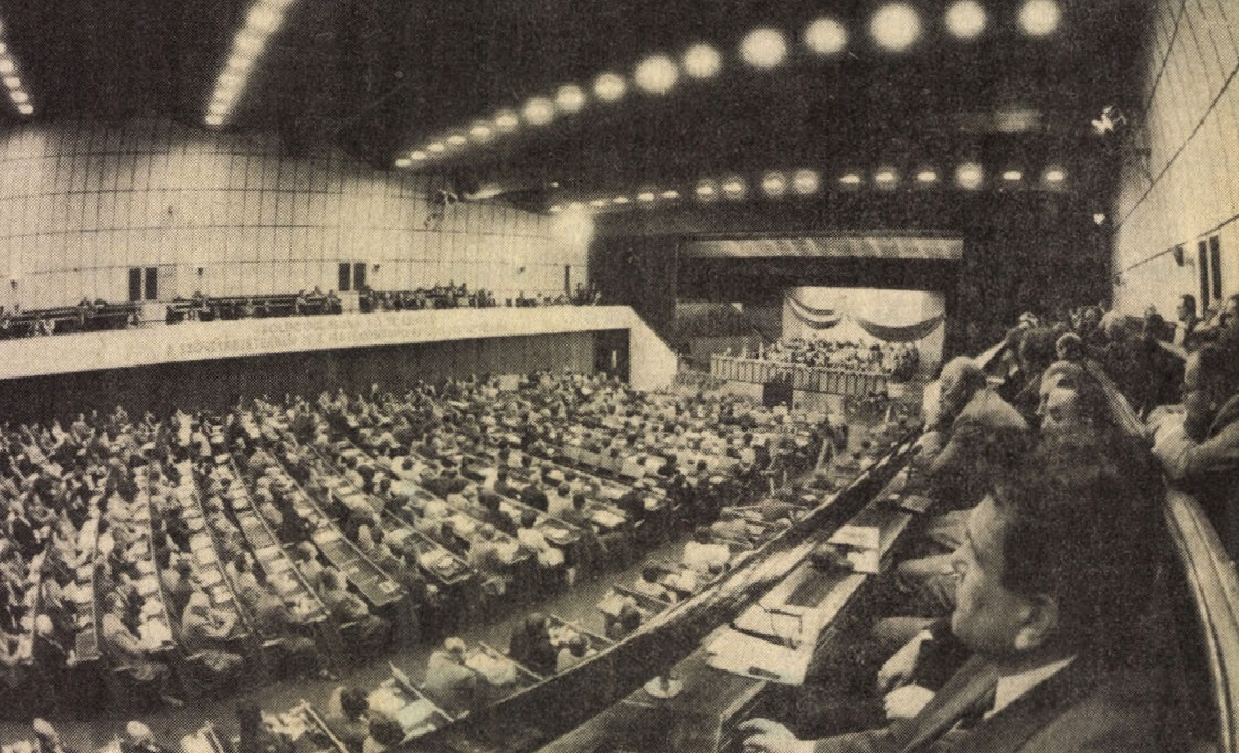 idokapszula_nb_i_1981_82_anglia_magyarorszag_vb-selejtezo_kongresszus.jpg