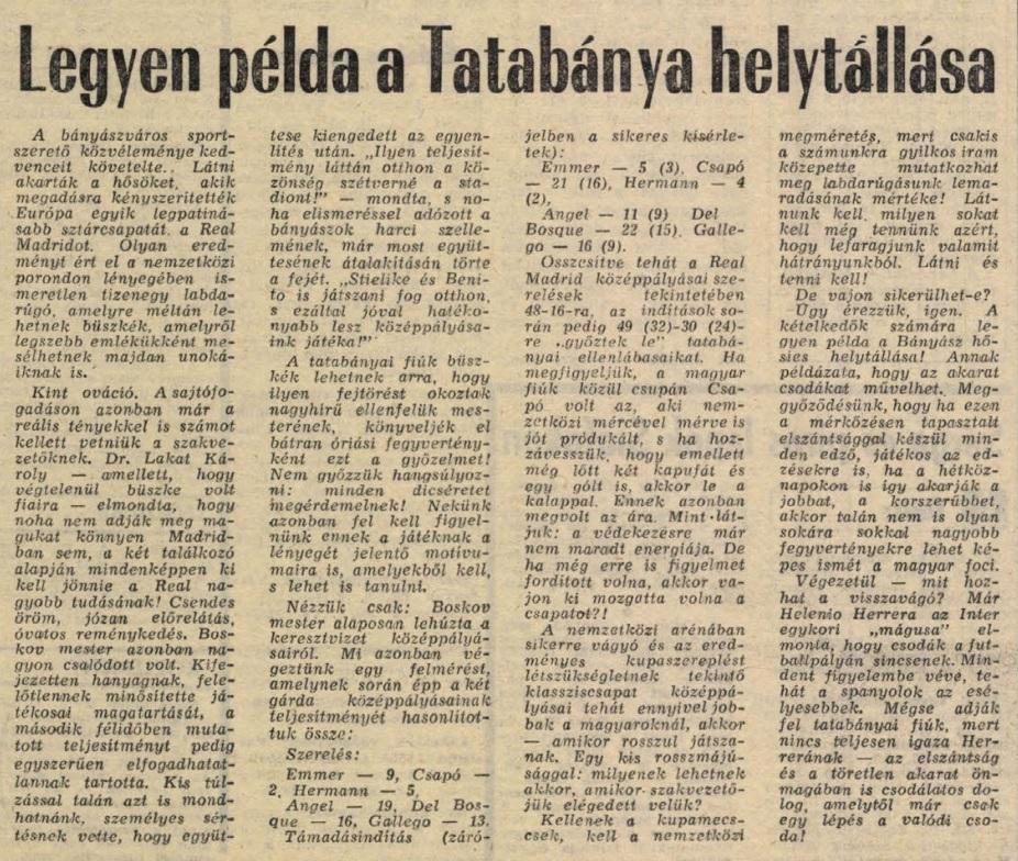 idokapszula_nb_i_1981_82_klubcsapataink_nemzetkozi_kupaszereplese_1_fordulo_1_kor_tatabanya_real_madrid_2.jpg