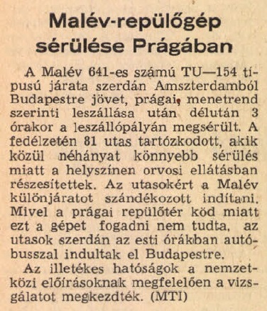 idokapszula_nb_i_1981_82_klubcsapataink_nemzetkozi_kupaszereplese_2_fordulo_1_kor_malev_1.jpg
