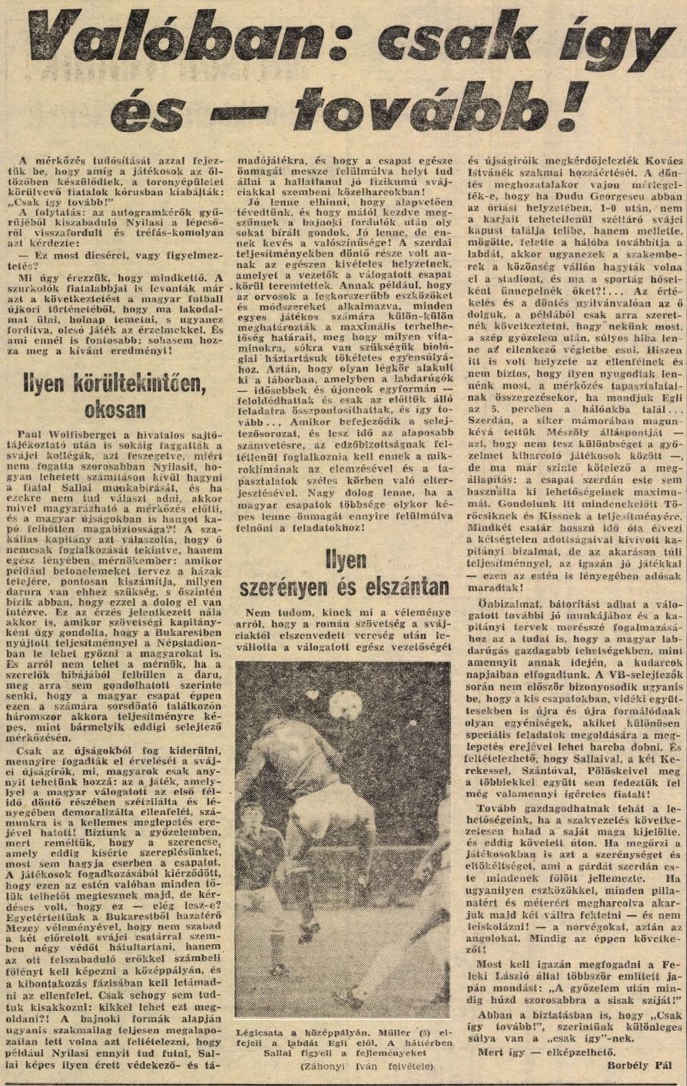 svájc magyarország vb selejtező