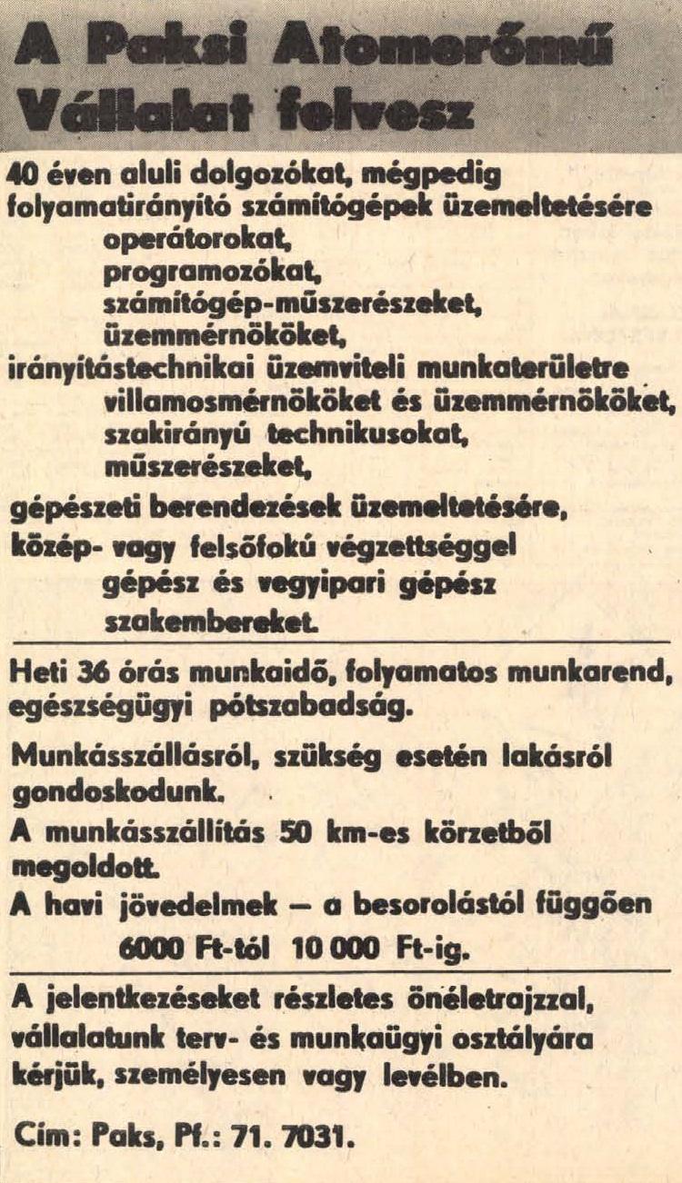 idokapszula_nb_i_1983_84_oszi_zaras_az_nb_ii_es_a_harmadik_vonal_allasajanlat.jpg