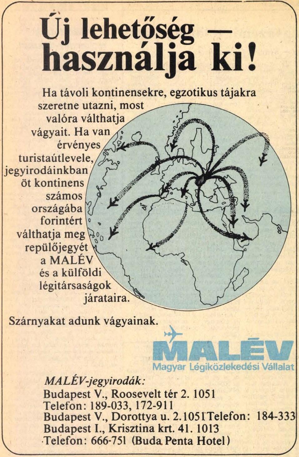 idokapszula_nb_i_1983_84_oszi_zaras_az_nb_ii_es_a_harmadik_vonal_reklam_2.jpg