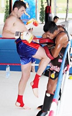 muay-thai-training-thailand-photo3.jpg