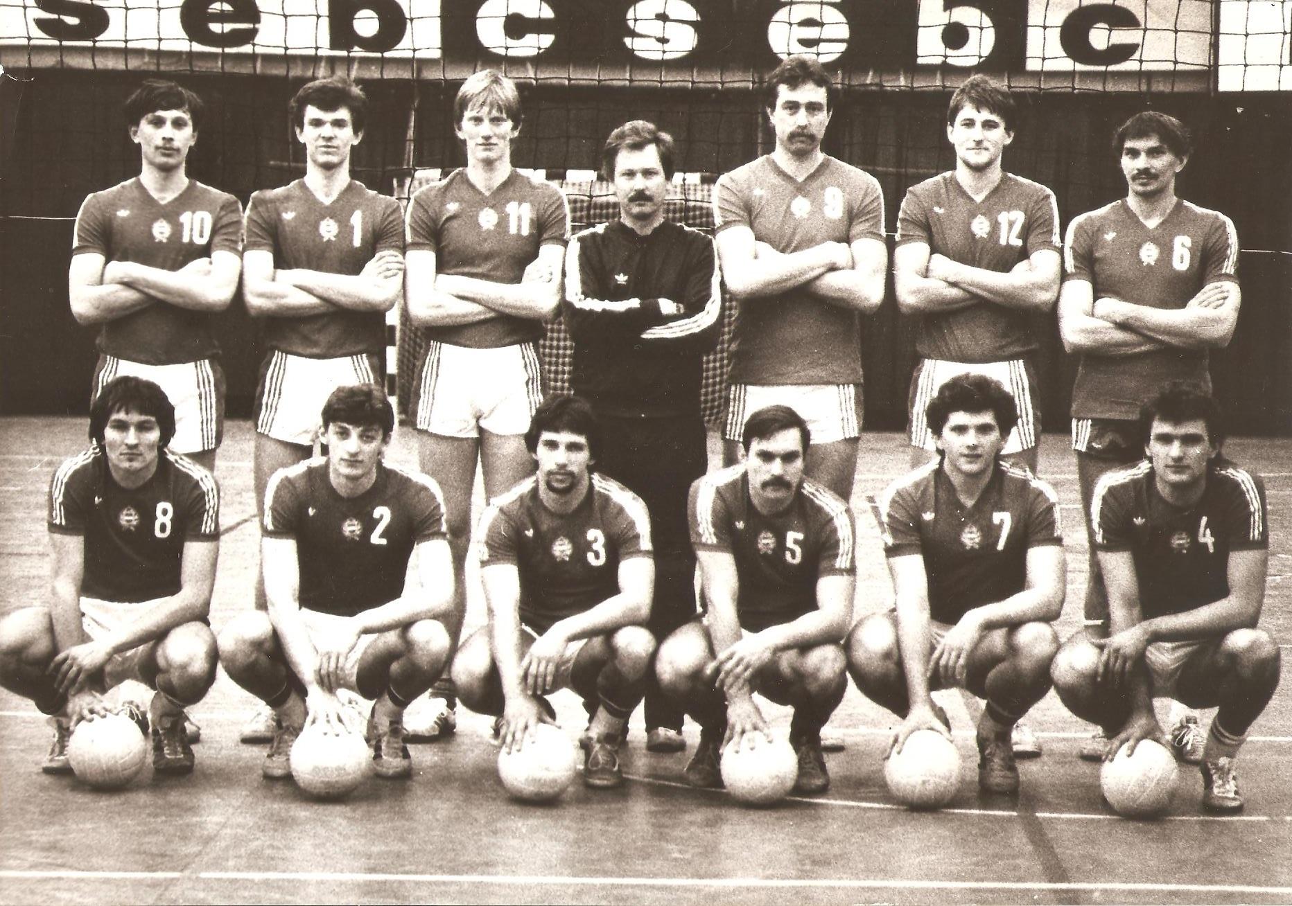 roplabdas_profil_borcsok_csaba_1981_eb_selejtezo.jpg