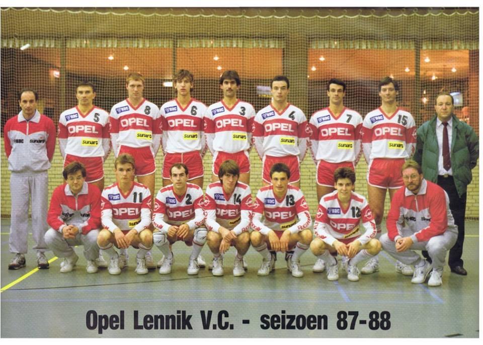 roplabdas_profil_borcsok_csaba_opel_lennik_1988.jpg
