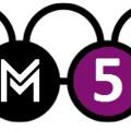 Olimpia vs. M5-ös metró