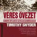 Timothy Synder: Véres övezet