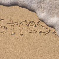 Te rettegsz a stressztől?