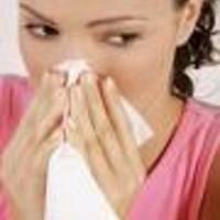 Az allergia része az életednek? A kineziológia segít!