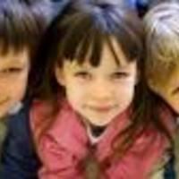 Kineziológia és a gyerekek