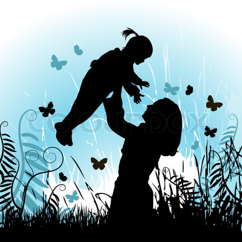 2308795-782860-happy-family-vector-illustration-mother-and-child.jpg