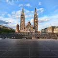 180 fokos fordulatot vesz a Szegedi Szabadtéri Játékok