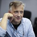 Mácsai: A színház nem politikai üzenőfal