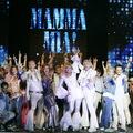 A Mamma Mia győzött és mindent vitt