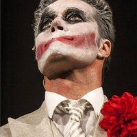 Mégsem költözik Alföldi Mephistója a Vígszínházba? - UPDATE