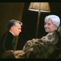 Orbán és az új korszak hajnala