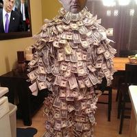 Mészáros Lőrinc esete a vagyonnyilatkozati szürkezónával