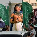 Adjuk kölcsön Orbánt Egyiptomnak