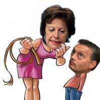 Korrepetáljuk Orbánt