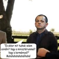 Melyik jobb: a hazudós miniszter vagy az igazmondó államtitkár?