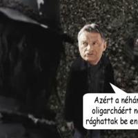 Fideszesek menekülnek a népharag elől