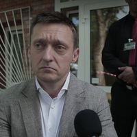 Menekül a Fidesz