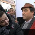 A romák, a hazudós néni meg a Bayer Zsótti