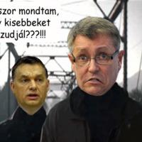 Fidesz, költségvetés, hazudozás