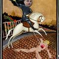 A kiherélt forradalom esete Orbán Viktorral