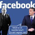Orbán: az alaptörvény én vagyok!