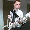 OMG! A csontvázinvázió elmarad!