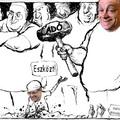 2012: a mutyiadók kora