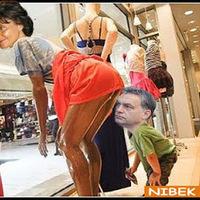 Ki után kémkedik Orbán?