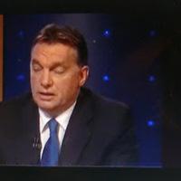 Fellegi lehülyézte Orbánt