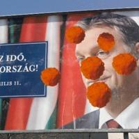 Sólyom László beintett Orbánnak