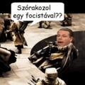Orbán és a papucs puccs