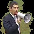 Eltűnt a tömeg a Jobbik mögül
