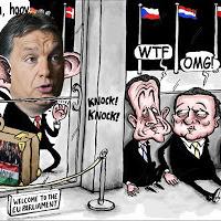 Orbán oppardon korszaka jön