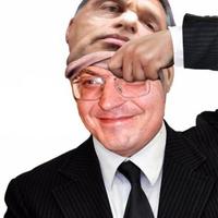 Ki lesz II. Orbán Kaya Ibrahimja?